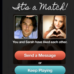 How To Really Meet Women Using Tinder