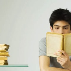 The 3 Most Important Books You Will Ever Read