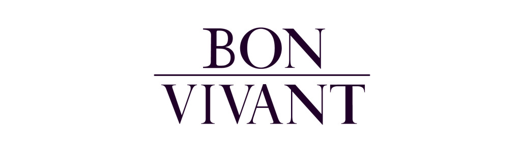 Mens Lifestyle Blog | Lifestyle of a Bon Vivant