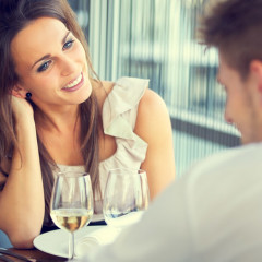 5 Red Flags To Look For On A First Date