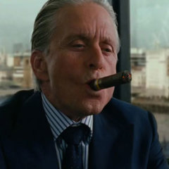 The Top 6 Movies About Wall Street