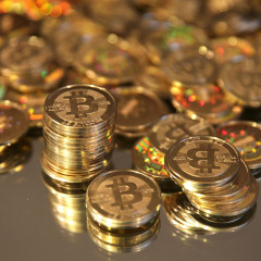 Alternative Investments in 2015 – Angel Investing & Bitcoin